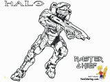 Master Chief Coloring Pages Color Pages Color Pages Halo Coloring Printable Print