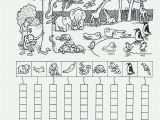 Math Addition Coloring Pages 15 Elegant Addition Coloring Pages S