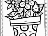 Math Addition Coloring Pages 3rd Grade Coloring Pages Math Double Digit Addition Coloring