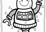 Math Addition Coloring Pages Math Double Digit Addition Coloring Worksheets