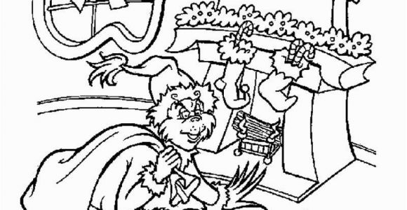 Max From the Grinch Coloring Pages 18new Grinch Coloring Sheets Clip Arts & Coloring Pages