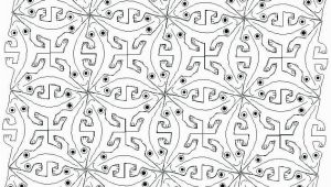 Mc Escher Tessellations Coloring Pages Mc Escher Tessellations Coloring Pages Fresh Tessellation Coloring