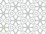 Mc Escher Tessellations Coloring Pages Mc Escher Tessellations Coloring Pages Inspirational Tessellation