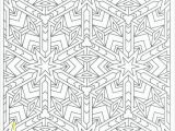 Mc Escher Tessellations Coloring Pages Mc Escher Tessellations Coloring Pages New Tessellation Patterns