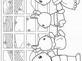Mcdonalds Happy Meal Coloring Pages Calico Critters Coloring Pages Mcdonalds Happy Meal Coloring and