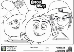 Mcdonalds Happy Meal Coloring Pages Mcdonalds Coloring Pages Unique 23 Luxury Coloring Pages that You