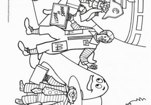 Mcdonalds Happy Meal Coloring Pages Mcdonalds Happy Meal Coloring Page Activities Sheet Ronald Mcdonald