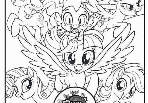 Mcdonalds Happy Meal Coloring Pages Mcdonalds Happy Meal Coloring Pages 21 Fresh Mcdonalds Coloring