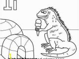Mcdonalds Happy Meal Coloring Pages Mcdonalds Happy Meal Coloring Pages Happy Meal Coloring Sheets