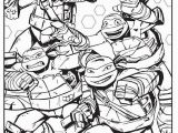 Mcdonalds Happy Meal Coloring Pages Mcdonalds Happy Meal Coloring Pages Mcdonalds Happy Meal Coloring