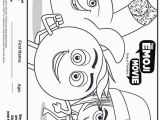 Mcdonalds Happy Meal Coloring Pages Mcdonalds Happy Meal Coloring Pages Outdoor Coloring Pages Valid