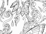 Meadowlark Coloring Page Luxury Printable Hummingbird Coloring Pages