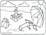 Mean Bear Coloring Pages Brown Bear Coloring Pages Brown Bear Brown Bear What Do You See