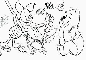 Mean Bear Coloring Pages Coloring Pages Free Printable Coloring Pages for Children that You