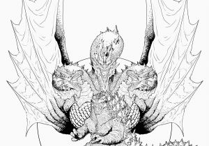 Mechagodzilla Coloring Pages Mechagodzilla Coloring Pages Coloring Pages Coloring Pages