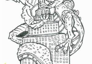 Mechagodzilla Coloring Pages Mls Coloring Pages Mechagodzilla Coloring Pages – Leadlaw Kids