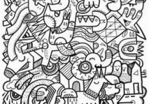 Medicine Bottle Coloring Page 104 Best Coloriage Images On Pinterest In 2018
