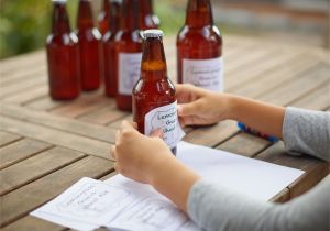 Medicine Bottle Coloring Page Free Printable Labels for Just About Everything