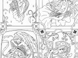 Medieval Illuminated Letters Coloring Pages Last Chance Me Val Illuminated Letters Coloring Pages Alphabet