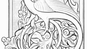 Medieval Illuminated Letters Coloring Pages Me Val Illuminated Letters Coloring Pages