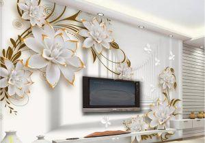 Medieval Wall Murals Aliexpress Buy Beibehang Wallpaper Murals Simple 3d Space