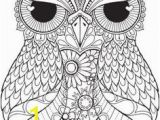 Meditation Coloring Pages Free 1030 Best Coloring Pages Images