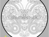 Meditation Coloring Pages Free Coloring Book Page Adults Joy Older