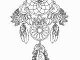 Meditation Coloring Pages Free New Coloring Pages Mandala Sheets Print Childrens Grateful