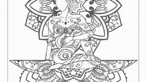 Meditation Coloring Pages Free Pin by Borama On Other