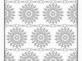 Meditation Coloring Pages Free Pin by Lady Arden On Magickal Meditation Coloring Book