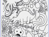 Meditation Coloring Pages Free top 46 Supreme Coloring Staggering Fun Pages for toddlers