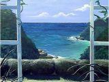 Mediterranean Murals for Walls Mediterranean Door Mural