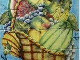 Mediterranean Tile Murals 59 Best Hand Painted Tile Murals Images
