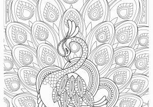 Medium Level Coloring Pages Wunderbar Mal Coloring Pages Fresh Crayola Pages 0d
