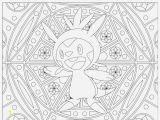 Mega Blastoise Coloring Page Adult Pokemon Coloring Page Chespin Pokemon Adult Coloring