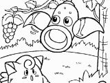 """Mega Blastoise Coloring Page ç¥žå¥‡å è´å£è¢‹å¦–æ€ªç €ç¬""""ç"""" 图片èµ""""æ–™"""