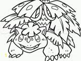 Mega Blastoise Coloring Page Pokemon Mega Coloring Page Mega Gardevoir Coloring Page