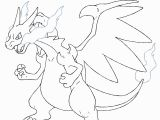Mega Charizard Y Coloring Page 28 Best S Mega Charizard Ex Coloring Page