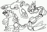 Mega Legendary Pokemon Coloring Pages Elegant Legendary Pokemon Coloring Pages Coloring Pages