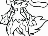 Mega Lucario Coloring Page Inspiring Mega Coloring Pages Better New for Pokemon Blastoise