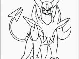 Mega Lucario Coloring Page Pokemon Lucario Coloring Pages Luxury Excellent Mesmerizing Best