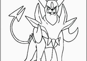 Mega Pokemon Coloring Pages 20 Pokemon Ausmalbilder Mega Colorprint