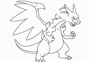 Mega Pokemon Coloring Pages Awesome Pokemon Mega Coloring Pages Collection
