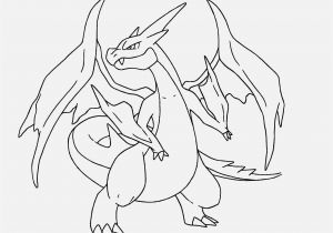 Mega Pokemon Coloring Pages Blastoise Coloring Page Printable Coloring Pages Mega Charizard