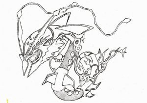Mega Pokemon Coloring Pages Pin by Julia On Colorings Pinterest
