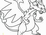 Mega Pokemon Coloring Pages Printable Free Pokemon Coloring Pages to Print Sheets Printable Mega Ex Page