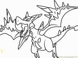 Mega Pokemon Coloring Pages Printable Mega Pokemon Coloring Pages to Printable