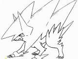 Mega Pokemon Coloring Pages Printable Mega Pokemon Printable Coloring Pages
