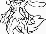 Mega Pokemon Coloring Pages Printable Pokemon Evolution Coloring Pages Printable Pokemon Coloring Pages