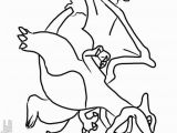 Mega Pokemon Printable Coloring Pages Charizard Coloring Page Unique Mega Charizard Coloring Page 28 Best